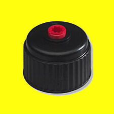 Vp 5 Gallon Fuel Jug Gas Can Cap  Container Race Track Replacement Cap Racing