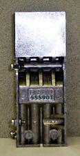 New Festo Sub-Base Manifold VMPA1-FB-AP-4-1-S1 MAT#555901  14421ELL