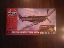 Airfix 1:72 Supermarine Spitfire MkVb - New