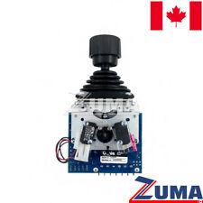 Genie 24495, 24495GT - NEW Genie JOYSTICK, SINGLE AXIS  - STOCKED IN CANADA!!