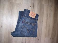 RARITÄT Levis 512 .0003 (0860) Bootcut Jeans W31 L32 SONDERMODELL VF527