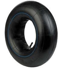 """185 195 14 175/70 185/70 185/65R14 185/60R14 195/60R14 205/60R14 14"""" Tire TUBE"""