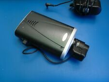 PIXORD P400 POE Network camera 12V with Fujinon CS mount lens YV2.8x2.8LA-SA2L