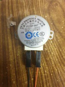 2SK3566 K3566 3566 Transistor TO-220F 900V 2.5A envío rápido desde España