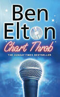 Chart Throb, Ben Elton | Paperback Book | Good | 9780552773768