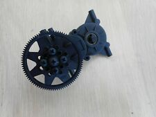 HPI Wheely King Complete Gearbox inc Spur
