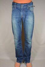 LEVI´S 511 SLIM Herren / Damen Jeans blau W33 L32; K31 483