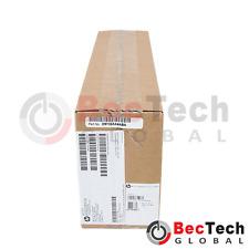 NEW HP 65W 2013 EliteBook UltraSlim Laptop Docking Station P/N: D9Y32AA#ABA