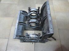 Basamento motore 2248387, 818302 Lancia fulvia 1300. [3457.18]