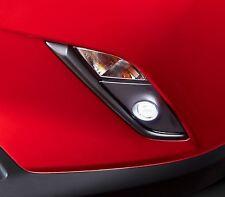 Genuine Mazda CX-3 LED Fog Lamp Kit - DB2W-V4-600