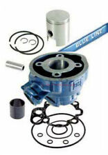 RMS Thermal Unit 50cc Piston Cylinder D. 40 3 for Yamaha DT R 50 Am6