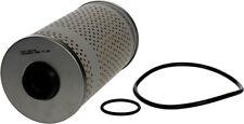 Fuel Filter Fram CS8744A
