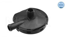Ventil, Kurbelgehäuseentlüftung für Kurbelgehäuse MEYLE 100 899 0078
