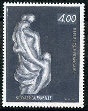 STAMP / TIMBRE FRANCE NEUF N° 2234 ** TABLEAUX MARC BOYAN