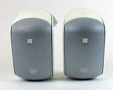 B&W Bowers and Wilkins M-1 Speakers Pair M1