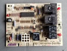 Goodman 1012-83-9335A Furnace Control Circuit Board B18099-13 1012-933D