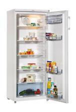 Amica VKS 15110 248 Liter Kühlschrank - Weiß