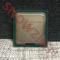 Intel Xeon E5-2450 V2 CPU 2.5 GHz 8-Cores 20MB LGA1356 SR1A9 Server Processor