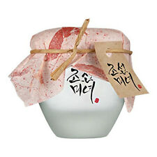 BEAUTY OF JOSEON Dynasty Cream 50ml (Womanstalk) New Korea Cosmetics