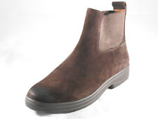 LUCKY BRAND (GABBEE OILED SUEDE BOOT ) WOMENS SIZE 10 BRAND NEW!!!