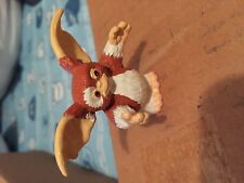 "Gizmo Gremlin 2"" PVC Figure From Gremlins Movie; By Applause 1990"