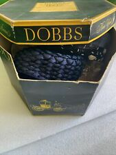 Dobbs Fifth Avenue Box With 2 Hats