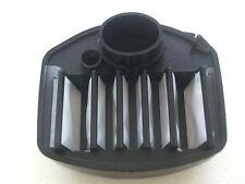 Luftfilter /air filter für Husqvarna 357 XP , 359 XP  / Jonsereds 2159