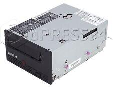 IBM 95p4853 800/1600gb Ultrium lto-4 SAS 95p4857