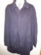Burberry Men's Button Wool Other Coats & Jackets
