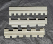 New Set of Needle Pusher for 9mm Gange Knitting Machine 0-1/1, 2/1-2/2, 1/3-3/1