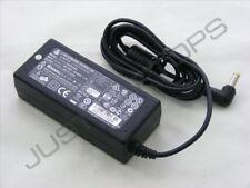 Genuine Li-Shin Packard Bell Easy Note SJ51 X520 AC Adapter Power Charger PSU