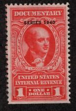 U.S. - R300 - Very Fine - Unused