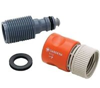 T-H Marine Quick Outboard Flush OMC Kit QF-1K-DP  FASTSHIP