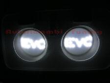 LUCE PLAFONIERA INTERNA LED SMD BIANCA FIAT GRANDE PUNTO EVO DAL 2008 12504
