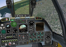 FLIGHT SIMULATOR PRO SOFTWARE GAME SOFTWARE PC MAC OS X PLATFORM