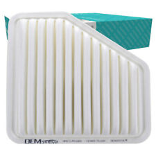 Car Engine Air Filter For Rav4 XA30 2006-2012 2007 2008 2009 2.4L 2.5L