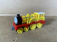 Thomas & Friends Take N Play Diecast Magnetic Train Molly 2009