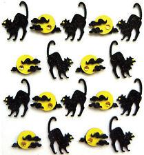 Jolee's Boutique ***ARCHING CATS REPEATS*** NIEUW!!!