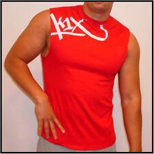 original k1x Shirt 11 in Größe S - NEU mit Etikett !!!