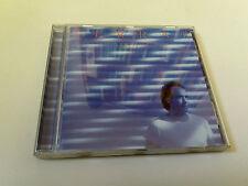 "JOAN MANUEL SERRAT ""UTOPIA"" CD 10 TRACKS COMO NUEVO MARIO BENEDETTI"