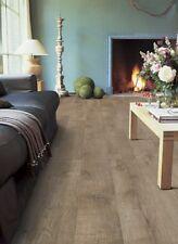 WATERPROOF Laminate Flooring - Quick Step Eligna 15.4m2 Old Oak Matt Oiled EL312