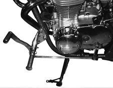REPOSE-PIEDS 39 cm présenté pour Yamaha XS 650 SE avec TÜV