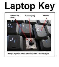 Lenovo Keyboard KEY - G580 G585 G770 G780