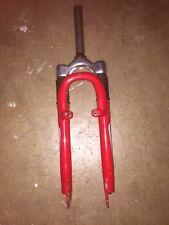 RST Suspension Fork