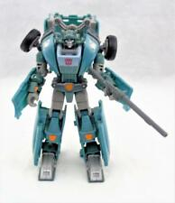 Transformers Generations Deluxe Class Kup Complete