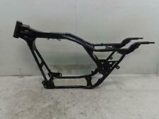 2007 Harley Davidson Touring FLH TWIN CAM FRAME CHASSIS 47900-07BHP