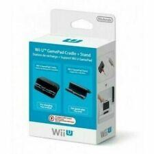 Consolas de videojuegos Nintendo de Nintendo Wii U PAL