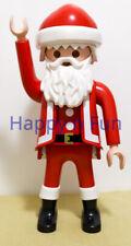 Playmobil Père Noël XXL neuf - Santa klaus