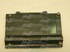 Motorola 15C83131H01 HT220 S.L. Back Cover NLN6676A, New!