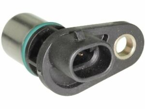 For 1990-1991 Pontiac Grand Prix Reference Sensor NGK 23413VX 2.3L 4 Cyl